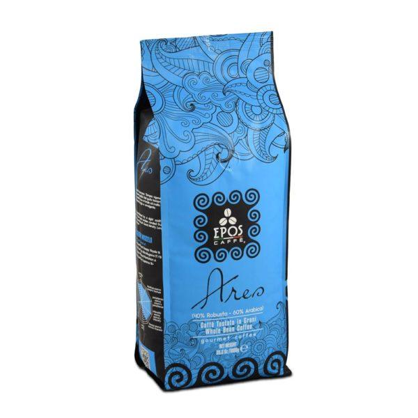 ARES-caffè-in-grani