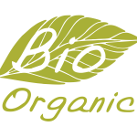 Epos_Caffe_bio_fairtrade