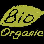 Epos_Caffe_bio_fairtrade