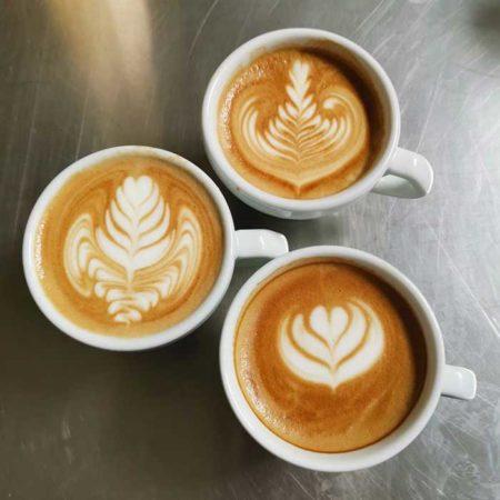 Epos_academy_Coffee Trainer