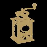 caffè-macinato - caffè di qualità
