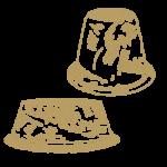 capsule - caffè di qualità