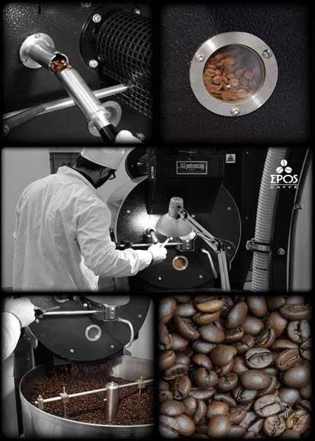 conto-terzi-form-Produzione caffè