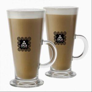 merchandising-epos-caffè-bicchieri