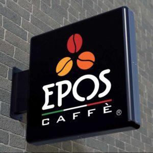 merchandising-epos-caffè-insegna