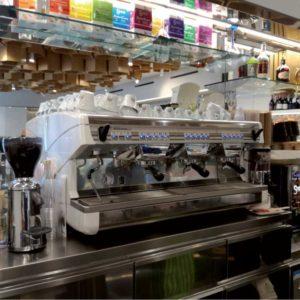 merchandising-epos-caffè-macchina-da-caffè