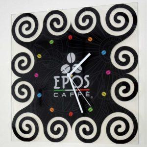 merchandising-epos-caffè-orologio