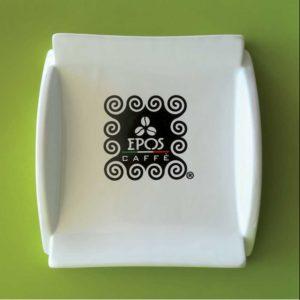 merchandising-epos-caffè-rendiresto