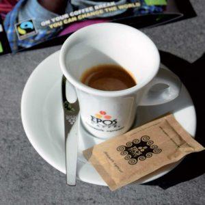 merchandising-epos-caffè-set-tazzina