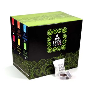 scatola-da-100-capsule-afrodite-espresso point