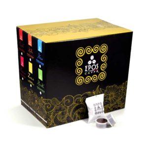 scatola-da-100-capsule-zeus-fap