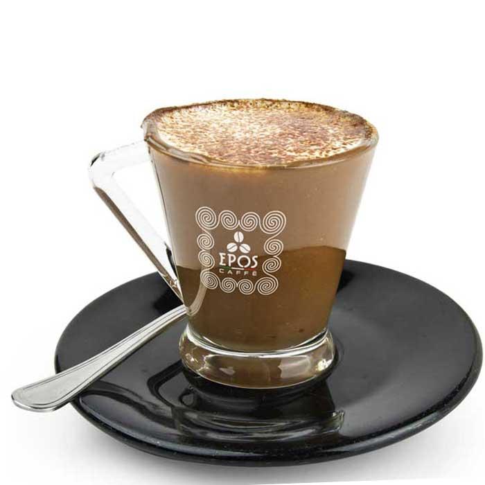 bicchiere-vetro-epos-caffè-min