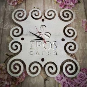 merchandising-orologio-da-parete-decapè