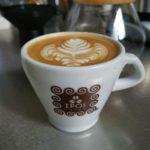 supporto-alla-comunicazione-Produzione caffè