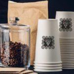 supporto-marketing-Produzione caffè