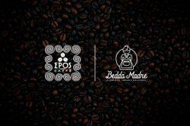 Epos Caffè entra nella Bottega di Bedda Madre